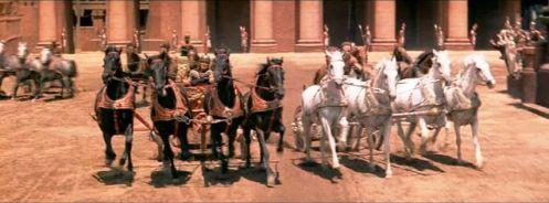 ben-hur_chariot_race