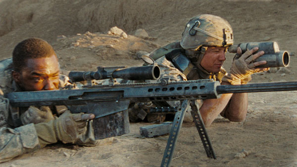 The Hurt Locker movie image (2)