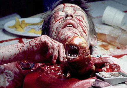 gruesome_alien_431x300