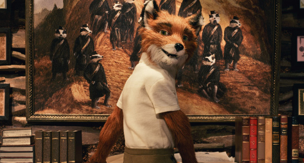 The-Fantastic-Mr.-Fox-movie-image-1