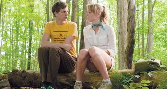 movie review youth in revolt a convoluted but tactfully
