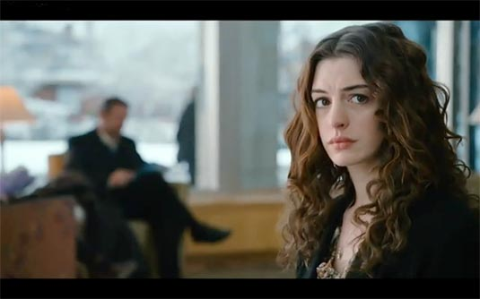 movie review love and other drugs edward zwick�s