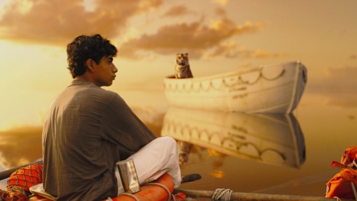life-of-pi-movie-image