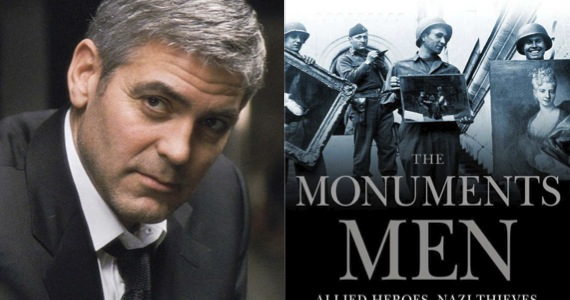 george-clooney-monuments-men-cast