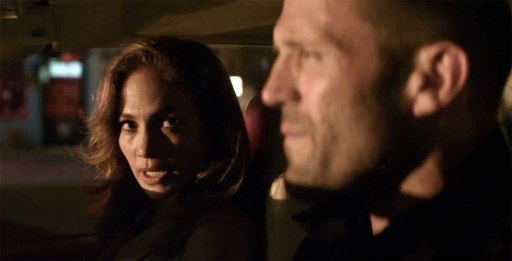 Jennifer-Lopez-and-Jason-Statham-in-Parker-2013-Movie-IMage