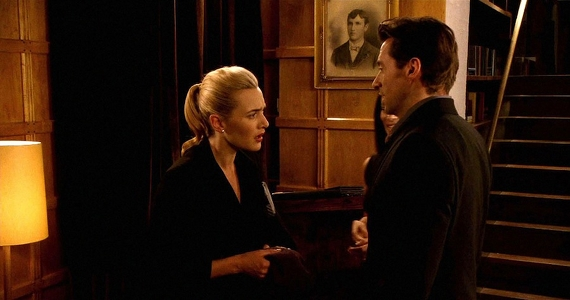 Kate-Winslet-and-Hugh-Jackman-in-Movie-43