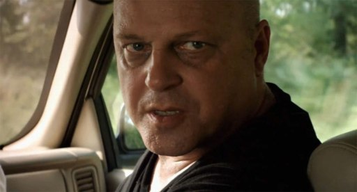 Michael-Chiklis-in-Parker-2013-Movie-IMage