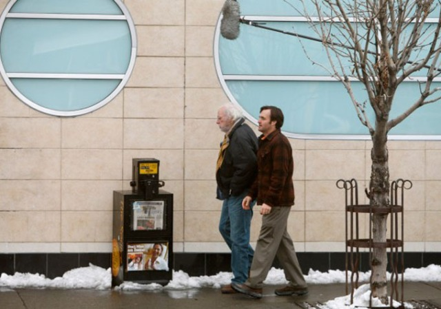 nebraska-set-brucedern-willforte
