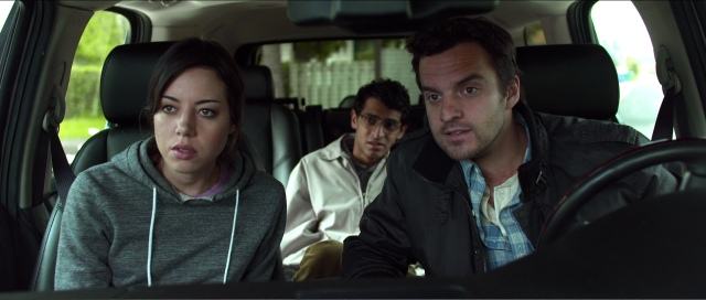 safety-not-guaranteed-movie-image-aubrey-plaza-jake-johnson-01