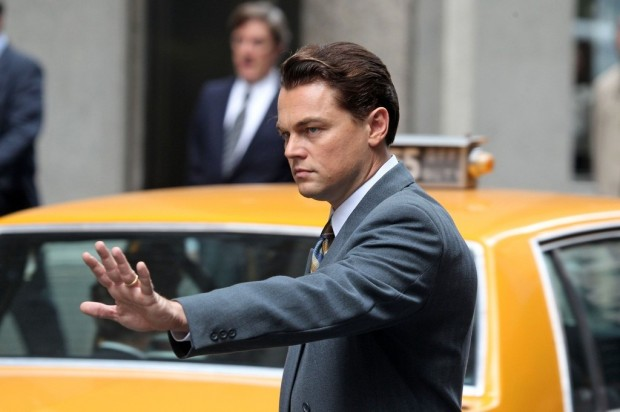 the_wolf_wall_street_4-620x412