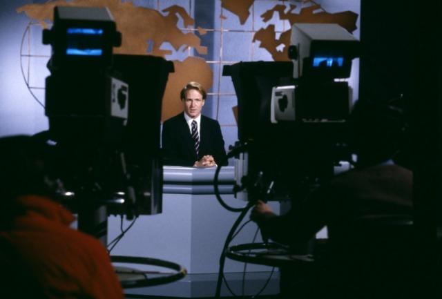 broadcastnews2