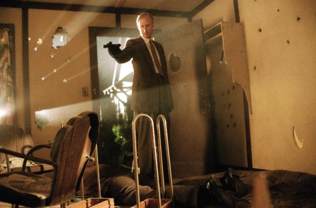 still-of-james-cromwell-in-l.a.-confidential