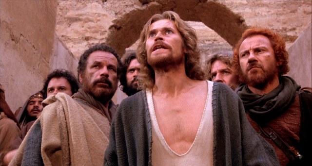 The Last Temptation of Christ_Dafoe_Keitel