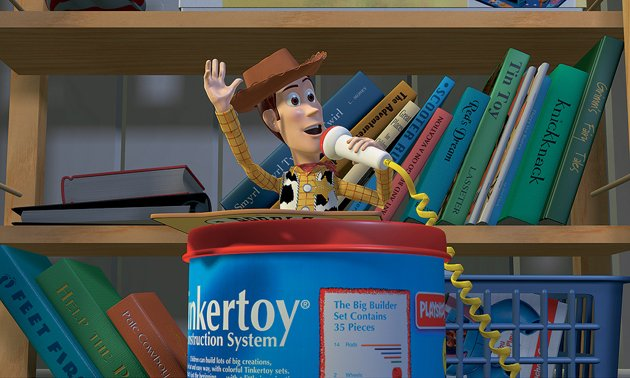 toy-story-production-stills-walt-disney-pixar-1995-24392