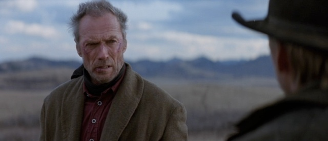 unforgiven-clint-eastwood