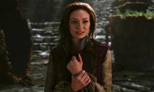 Eleanor-Tomlinson-Jack-the-giant-slayer