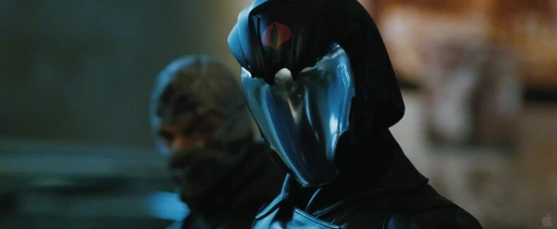 g-i-joe-retaliation-cobra-commander-image