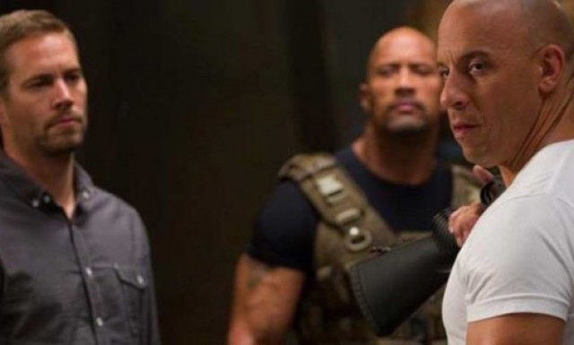 fast-and-furious-6-is-as-one-character-warns-vehicular-warfare
