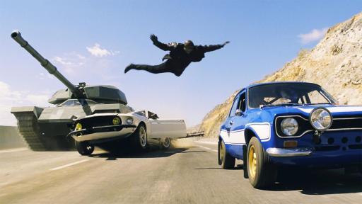 fast-furious-6-car-jump