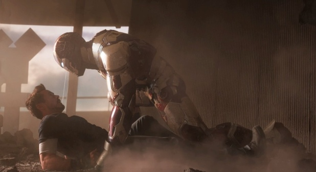 iron_man_3_trailer_19