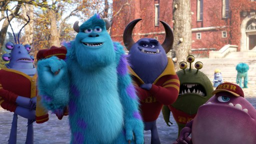 monsters-university-realism-04162013-144248