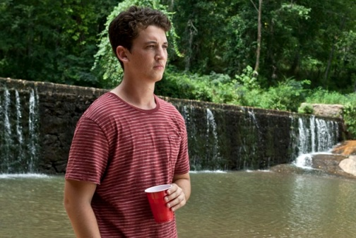 the-spectacular-now-miles-teller
