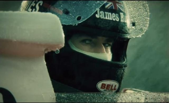 Rush-Movie-Trailer