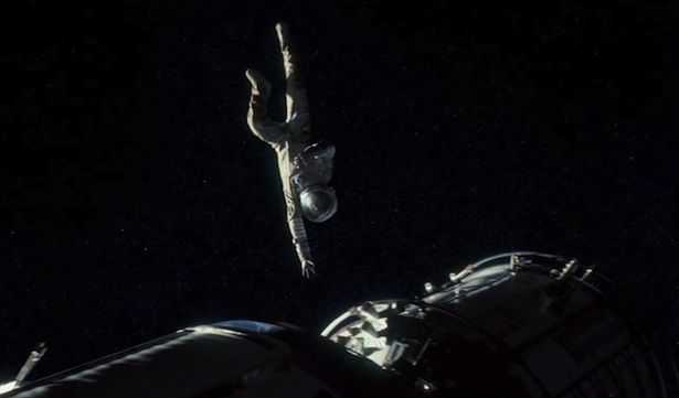 gravity-venice-film-festival-2013-premiere-inside3