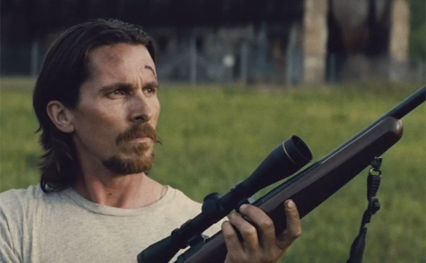 out-of-the-furnace-christian-bale-600