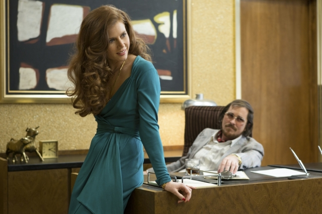 american-hustle-amy-adams-1
