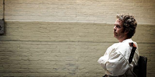 Voorman-Honlodge-Background-08
