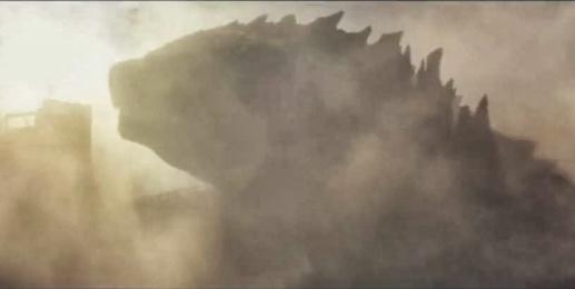 Godzilla-2014--20131004-213618