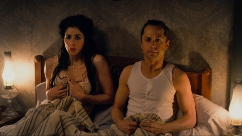 a-million-ways-to-die-in-the-west-giovanni-ribisi-sarah-silverman