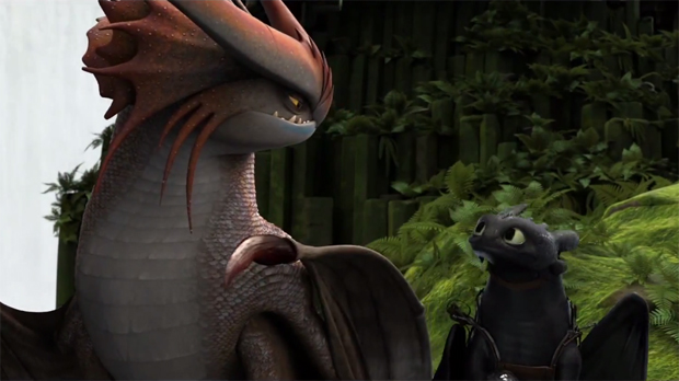 How-to-Train-Your-Dragon-2-post-2