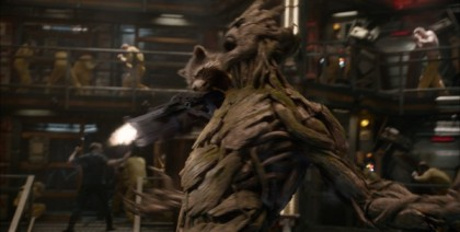 guardians-of-the-galaxy-rocket-raccoon-groot-600x303