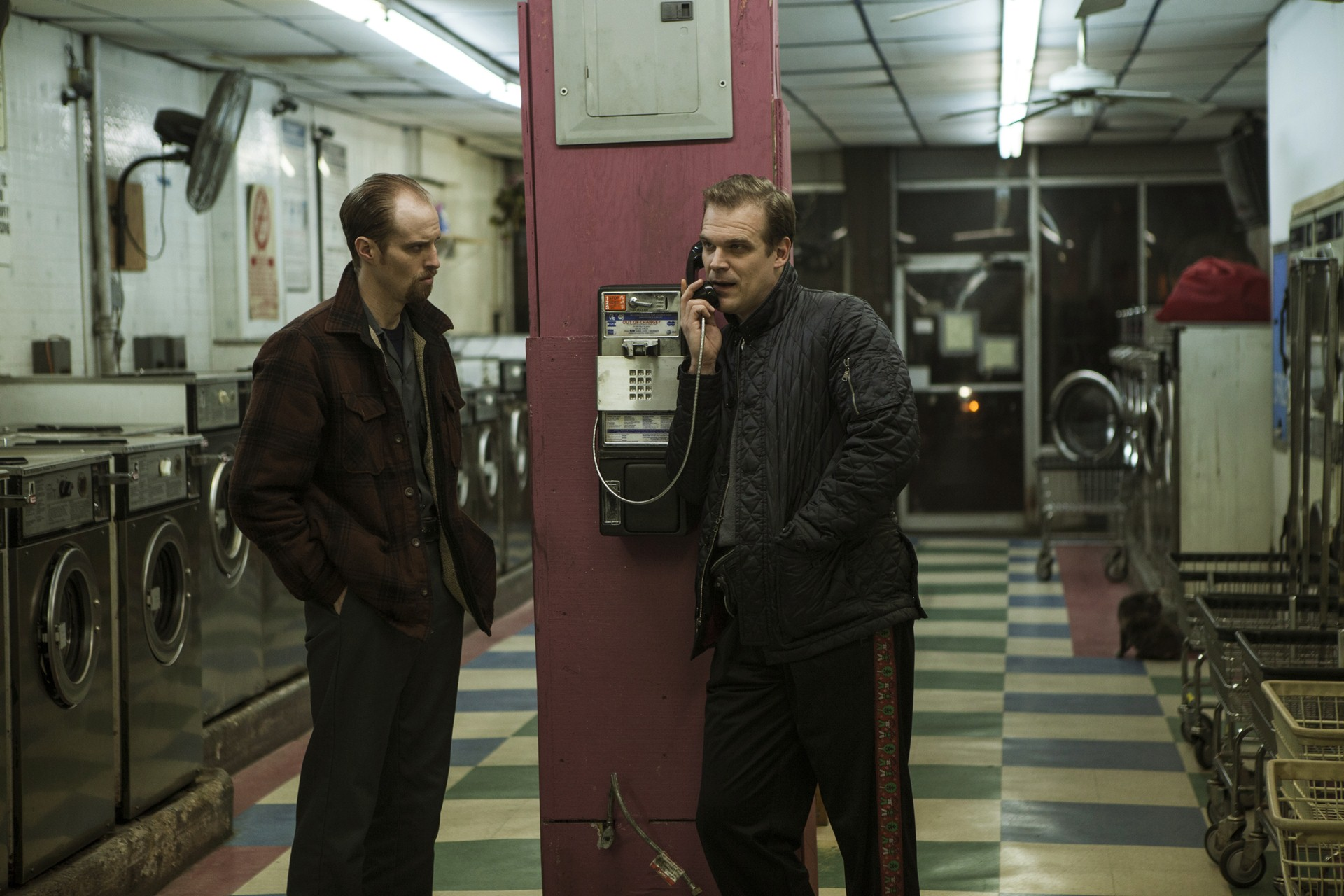 movie review a walk among the tombstones 2014 while