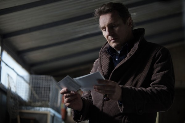 liam-neeson-a-walk-among-the-tombstones-600x399