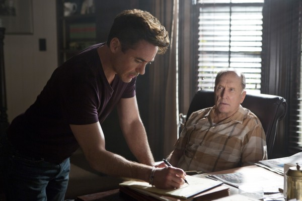 the-judge-robert-downey-jr-robert-duvall-2-600x400