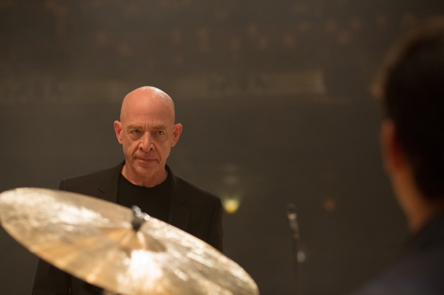 Whiplash-7559.cr2