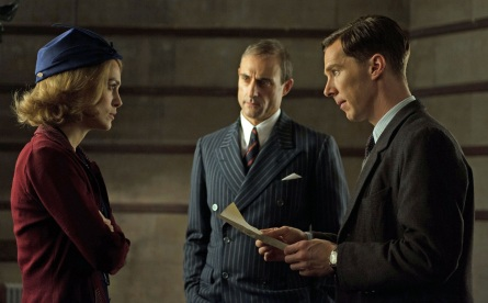 the_imitation_game_48050661_st_4_s-high