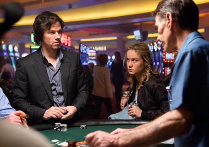 gambler3