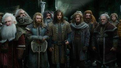 hobbit2 (1)