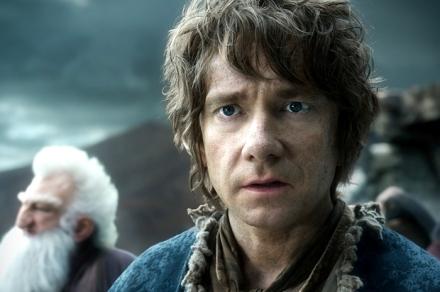 hobbit_freeman