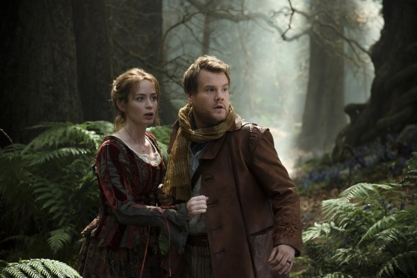 into-the-woods-emily-blunt-james-corden1-600x400