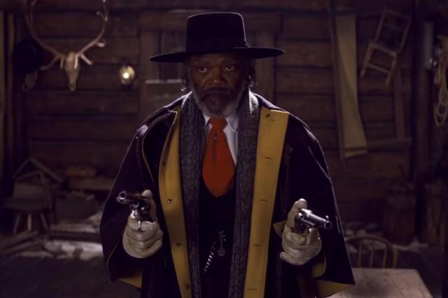 hateful-eight-samuel-l-jackson_0