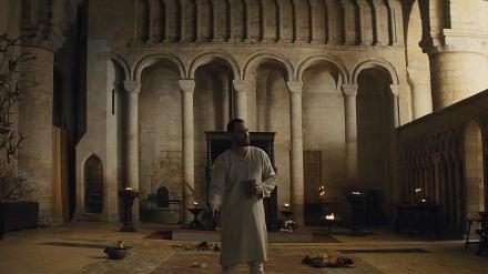 Macbeth-2015-Movie-Wallpaper-15