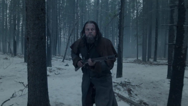 the_revenant_trailer_grab_h_2015