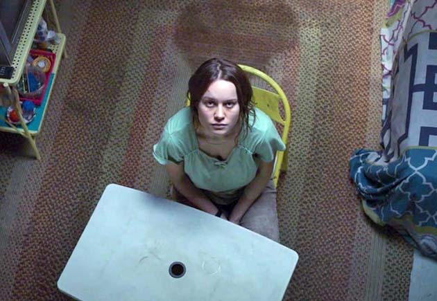 room-movie-brie-larson
