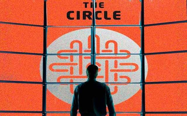 The-circle-2