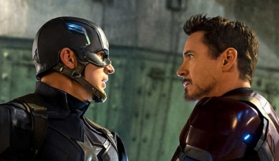 civil war5